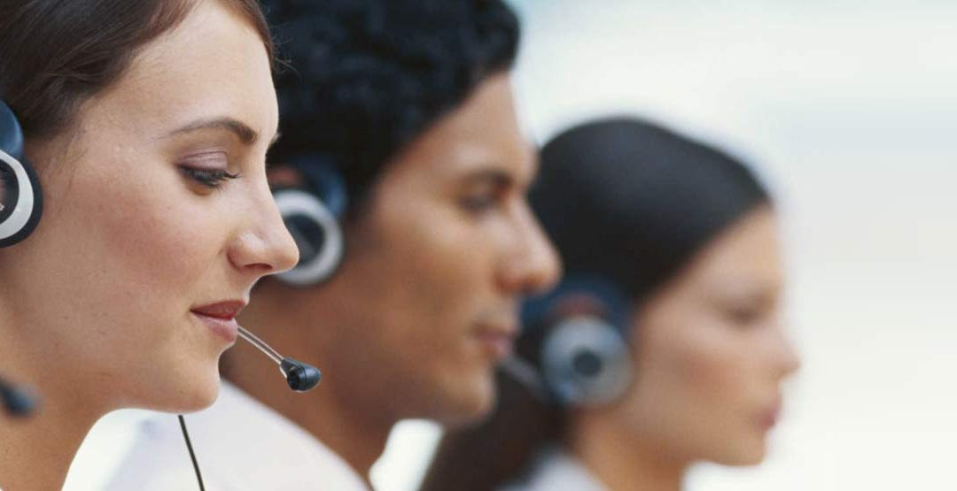 Switch to a VoIP Phone System