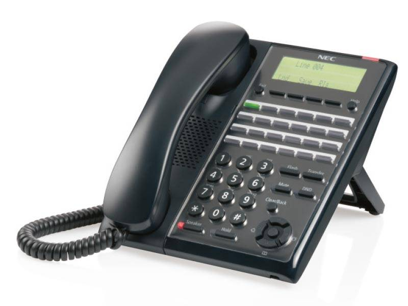 Still Using an Old Phone System? Consider VoIP Phone Options Instead