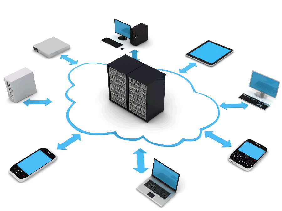 wireless-access-points-for-business