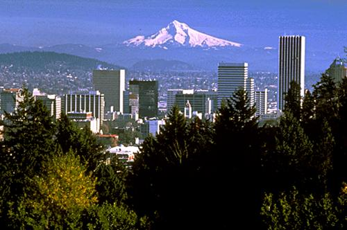 National accounts, hosted VoIP phone system in Portland OR.