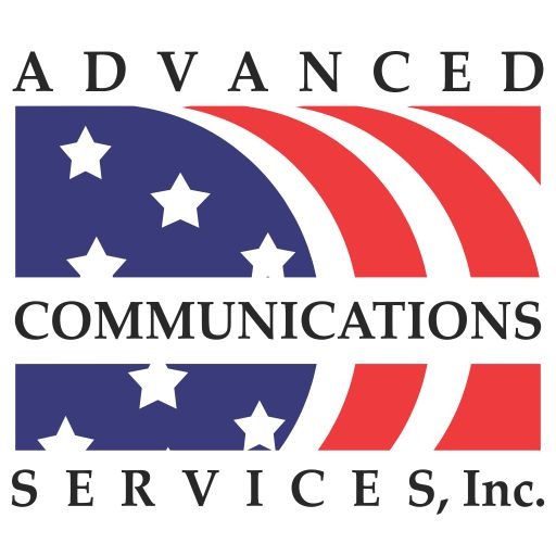 Orlando Phone Systems | Orlando Fiber Optic Cabling | Orlando Office for Business Phone Systems Single Source Low Voltage Supplier Advanced Communications Services, Inc. in Portland OR and Orlando, FL.